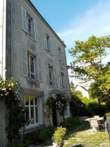 propriete a vendre Chaingy 45380 Loiret 314 m2  775000 euros