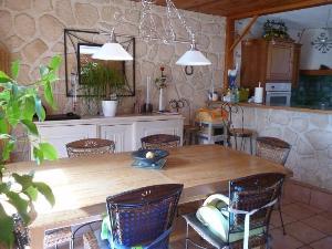 Maison a vendre Mirefleurs 63730 Puy-de-Dome 110 m2 5 pièces 160000 euros