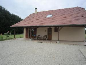 Maison a vendre Ménetreuil 71470 Saone-et-Loire 170 m2 5 pièces 260000 euros