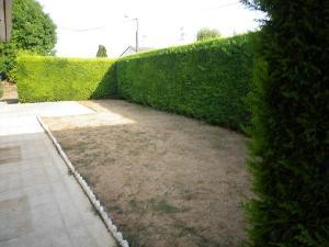 Maison a vendre Reuilly 36260 Indre 4 pièces 104883 euros
