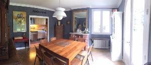 Maison a vendre Compiègne 60200 Oise 172 m2 9 pièces 665000 euros