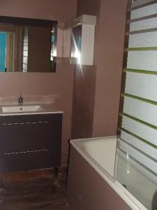 Location appartement Malo-les-Bains 59240 Nord 56 m2 3 pièces 410 euros