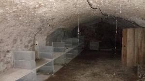 Fonds et murs commerciaux a vendre Mer 41500 Loir-et-Cher  243900 euros