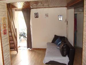 Maison a vendre Bourbourg 59630 Nord 45 m2 2 pièces 58022 euros
