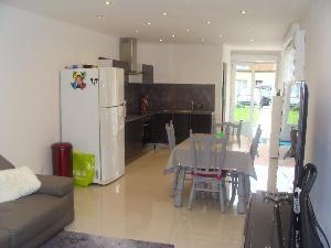 Maison a vendre Watten 59143 Nord 54 m2 2 pièces 94372 euros