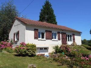 Maison a vendre Ribécourt-Dreslincourt 60170 Oise 97 m2 6 pièces 162036 euros