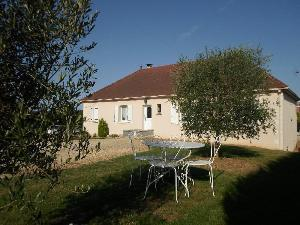 Maison a vendre Tournon-Saint-Martin 36220 Indre 135 m2 6 pièces 199500 euros