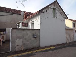 Maison a vendre Châlette-sur-Loing 45120 Loiret 46 m2 4 pièces 64400 euros