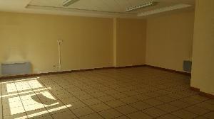 Appartement a vendre Auch 32000 Gers 111 m2 4 pièces 84800 euros