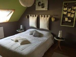 Maison a vendre Bourbourg 59630 Nord  174412 euros