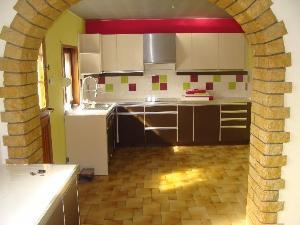 Maison a vendre Bourbourg 59630 Nord 93 m2 5 pièces 164112 euros