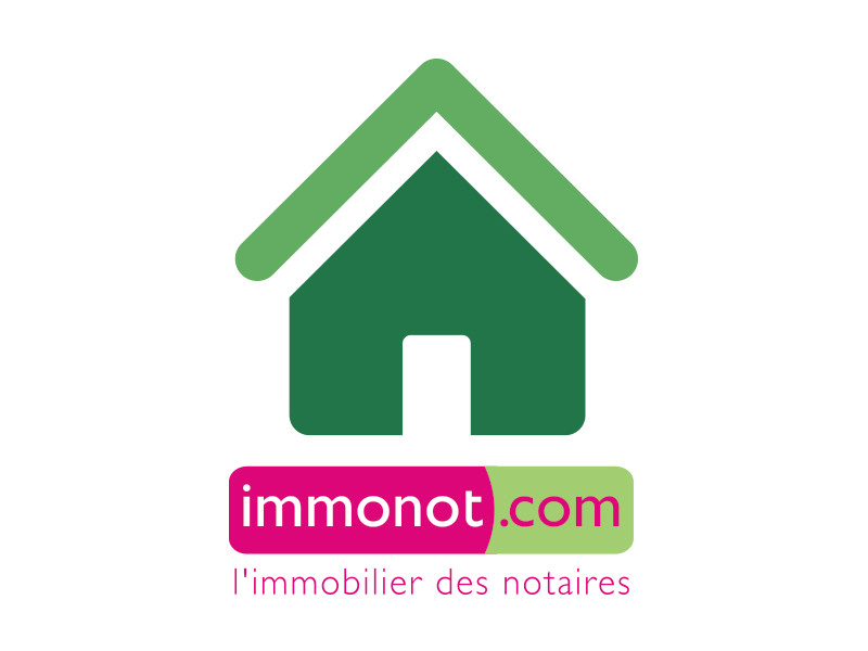 Maison a vendre Chiry-Ourscamp 60138 Oise 68 m2 5 pièces 158000 euros