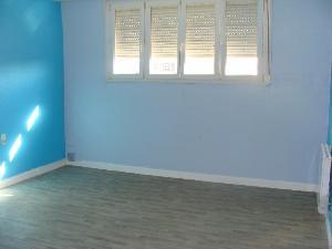 Immeuble de rapport a vendre Grand-Fort-Philippe 59153 Nord 130 m2  136890 euros