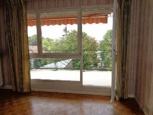 Appartement a vendre Compiègne 60200 Oise 88 m2 4 pièces 255000 euros