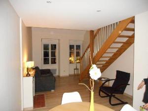 Location appartement Issoudun 36100 Indre 64 m2  600 euros