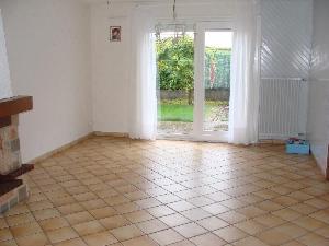 Maison a vendre Bourbourg 59630 Nord 100 m2 5 pièces 162800 euros