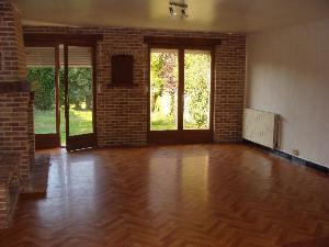 Location maison Bourbourg 59630 Nord 145 m2  750 euros