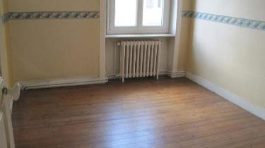 Location divers Pontorson 50170 Manche 107 m2  600 euros