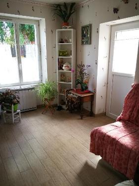 achat maison a vendre quiberon 56170 morbihan 80 m2 4 pi ces 405480 euros. Black Bedroom Furniture Sets. Home Design Ideas