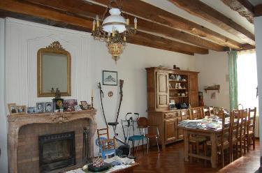 Achat maison dijon 21000 vente maisons dijon 21000 for Achat maison 21