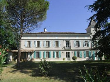 Achat maison tarn 81 vente maisons tarn 81 for Achat maison tarn