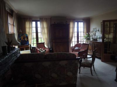 Maison a vendre Oyonnax 01100 Ain 140 m2 8 pièces 230000 euros