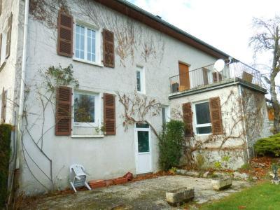 Maison a vendre Échallon 01130 Ain 280 m2 8 pièces 365000 euros