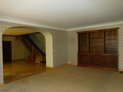 Maison a vendre Arbent 01100 Ain 250 m2 7 pièces 220000 euros
