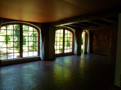 Maison a vendre Arbent 01100 Ain 250 m2 7 pièces 240000 euros