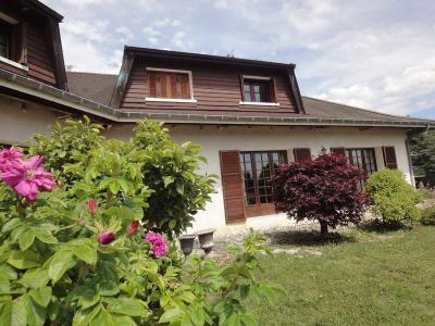 Maison a vendre Veyziat 01100 Ain 320 m2 7 pièces 350000 euros