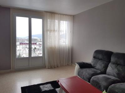Appartement a vendre Oyonnax 01100 Ain 70 m2 4 pièces 75000 euros
