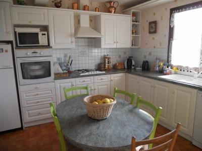 Maison a vendre Rogna 39360 Jura 160 m2 6 pièces 228000 euros