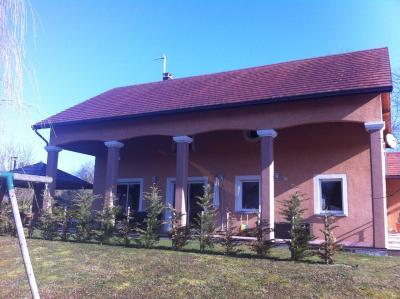 Maison a vendre Brion 01460 Ain 220 m2 5 pièces 330000 euros