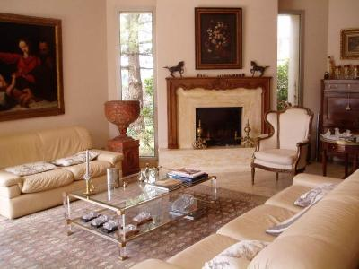 Maison a vendre Oyonnax 01100 Ain 299 m2 7 pièces 550000 euros