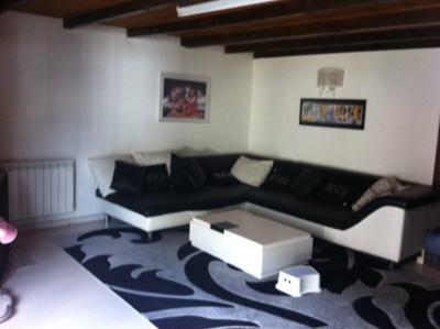 Maison a vendre Oyonnax 01100 Ain 90 m2 3 pièces 117000 euros
