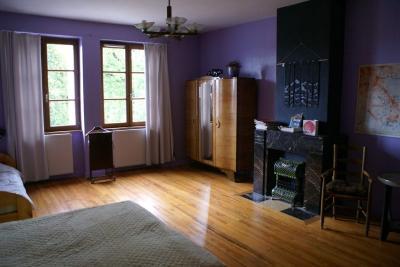 Maison a vendre Montfleur 39320 Jura 364 m2 11 pièces 220000 euros