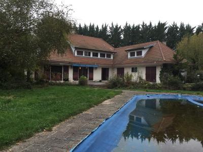 Maison a vendre Géovreisset 01100 Ain 300 m2 9 pièces 395000 euros