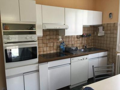 Maison a vendre Oyonnax 01100 Ain 175 m2 8 pièces 350000 euros