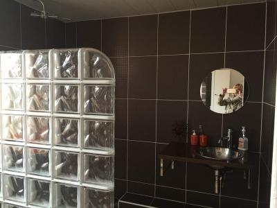 Maison a vendre Oyonnax 01100 Ain 85 m2 3 pièces 165000 euros