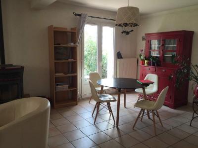 Maison a vendre Oyonnax 01100 Ain 112 m2 5 pièces 195000 euros