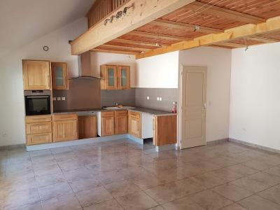 Appartement a vendre Port 01460 Ain 60 m2 2 pièces 119800 euros