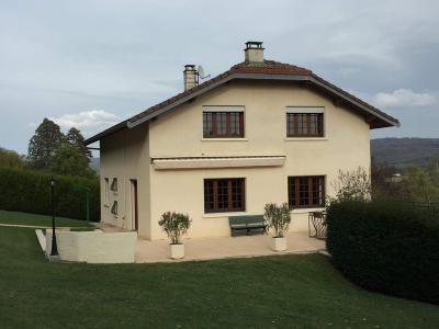Maison a vendre Izernore 01580 Ain 220 m2 8 pièces 395000 euros