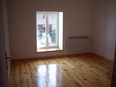 Maison a vendre Vauxrenard 69820 Rhone 480 m2  595000 euros