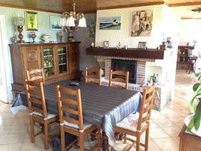 Maison a vendre Esquéhéries 02170 Aisne 100 m2 5 pièces 113000 euros