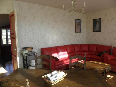 Divers a vendre Étreux 02510 Aisne  356700 euros
