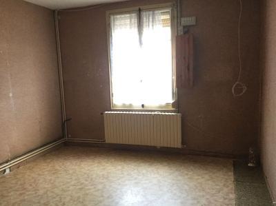 Maison a vendre Guise 02120 Aisne 86 m2 3 pièces 53000 euros