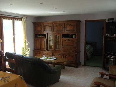 Maison a vendre Sons-et-Ronchères 02270 Aisne 77 m2 4 pièces 114700 euros