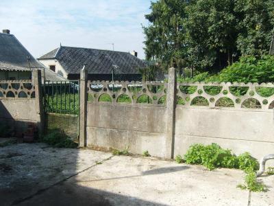 Maison a vendre Lesquielles-Saint-Germain 02120 Aisne 140 m2 5 pièces 105000 euros