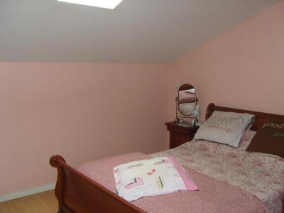 Maison a vendre Hargicourt 02420 Aisne 146 m2 7 pièces 186800 euros