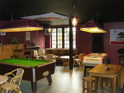 Fonds et murs commerciaux a vendre Guise 02120 Aisne 117 m2  105000 euros